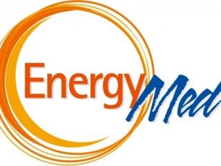 Falp a EnergyMed 2016