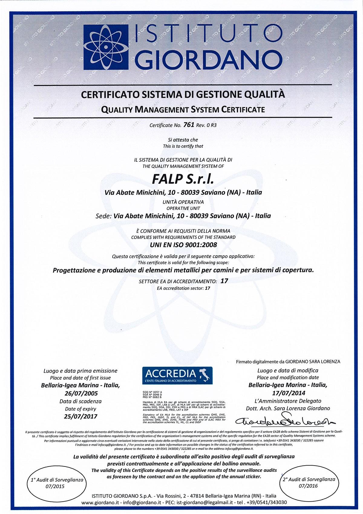 http://www.falpsrl.it/wp-content/uploads/2016/02/certificato-1200x1699.jpg