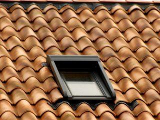 Ristrutturare il tetto: i 5 punti da valutare sempre