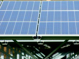 Come riconoscere un pannello fotovoltaico di qualità
