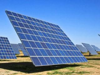 I vantaggi delle energie rinnovabili