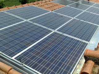 Impianto fotovoltaico: principali aspetti positivi