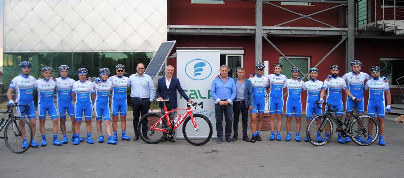 Falp-al-finaco-di-iron-Bikers.jpg
