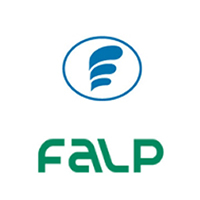 https://www.falpsrl.it/wp-content/uploads/2017/07/Logo-Falp.jpg