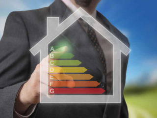 Cos'è la riqualificazione energetica