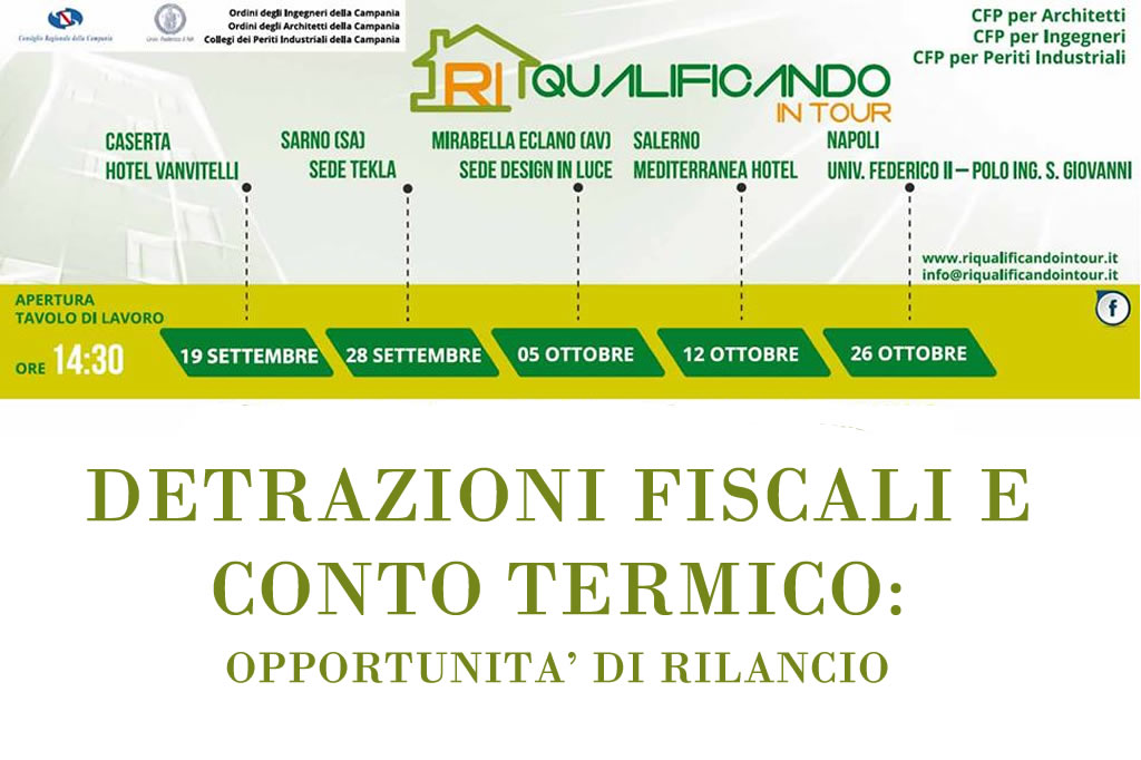 Programma-ricco-per-i-workshop-di-Riqualificando-in-Tour.jpg