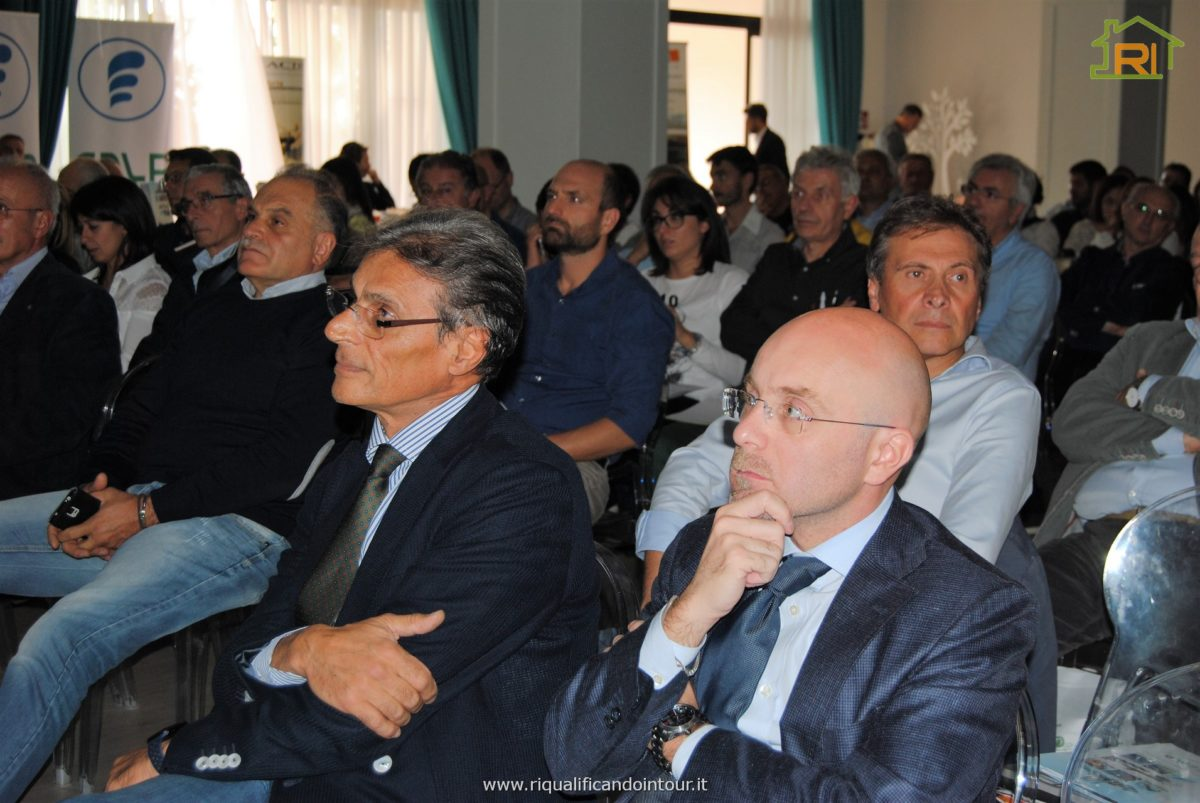 Riqualificando-in-Tour-Salerno-34-1200x803.jpg