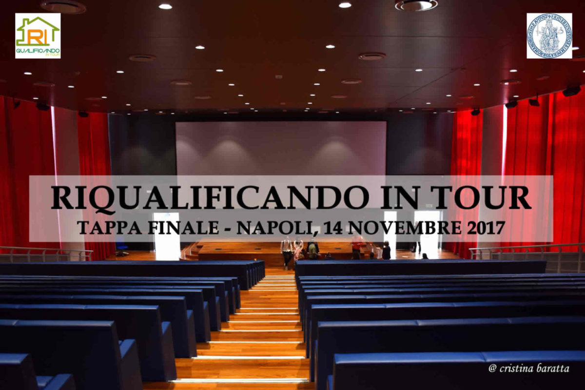 Ultima-tappa-il-14-Novembre-intervista-al-Prof-Giuseppe-Bruno-1200x800.jpg