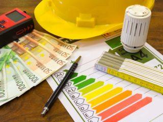 Ecobonus, le associazioni chiedono di distinguerlo dal bonus ristrutturazioni