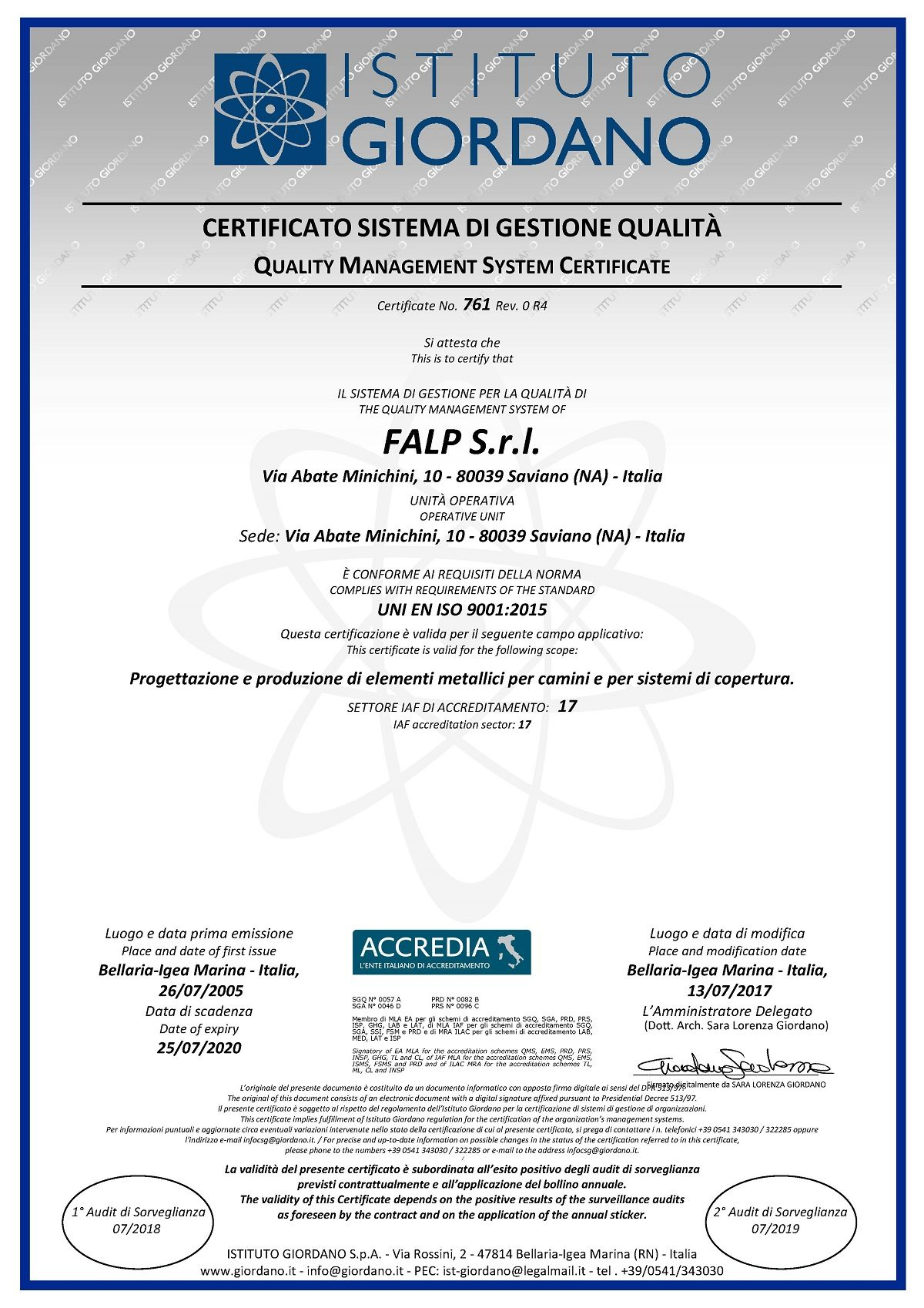 https://www.falpsrl.it/wp-content/uploads/2019/04/certificato-2019-1200x1698.jpg