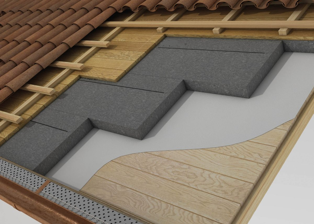 utilizzare-tetto-ventilato-1200x857.jpg
