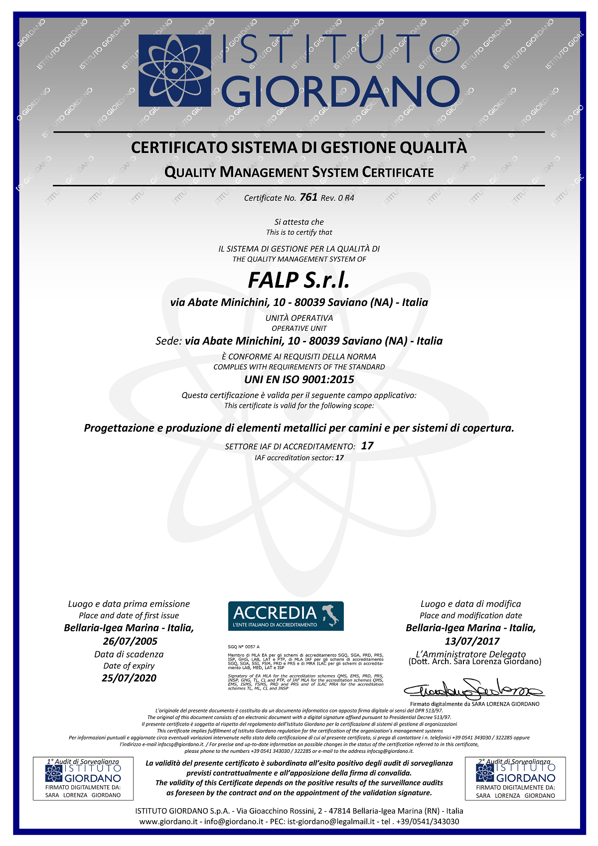 https://www.falpsrl.it/wp-content/uploads/2019/11/certificato-falp-1200x1698.png