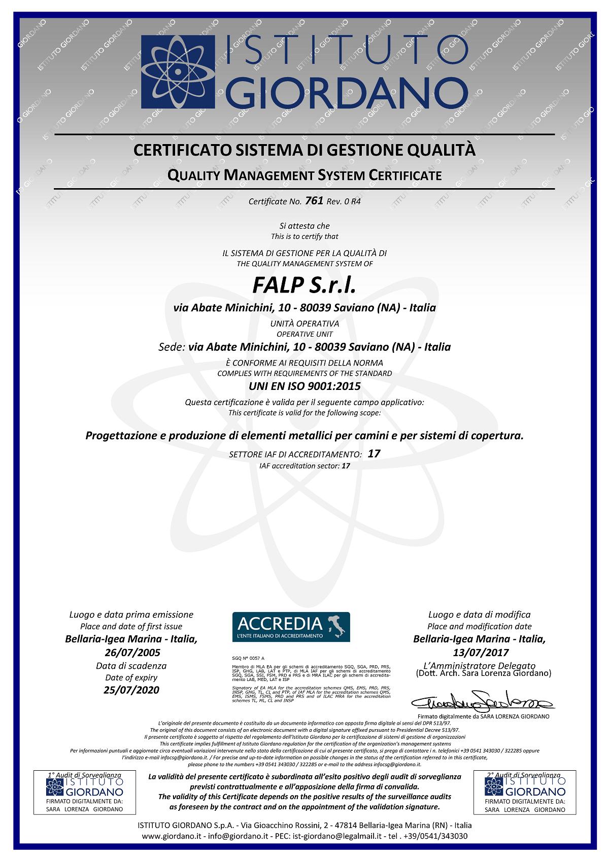 https://www.falpsrl.it/wp-content/uploads/2019/11/certificato-falp-1200x1698.png