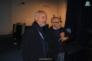 ALTERNANZA SCUOLA LAVORO - 01.12.17